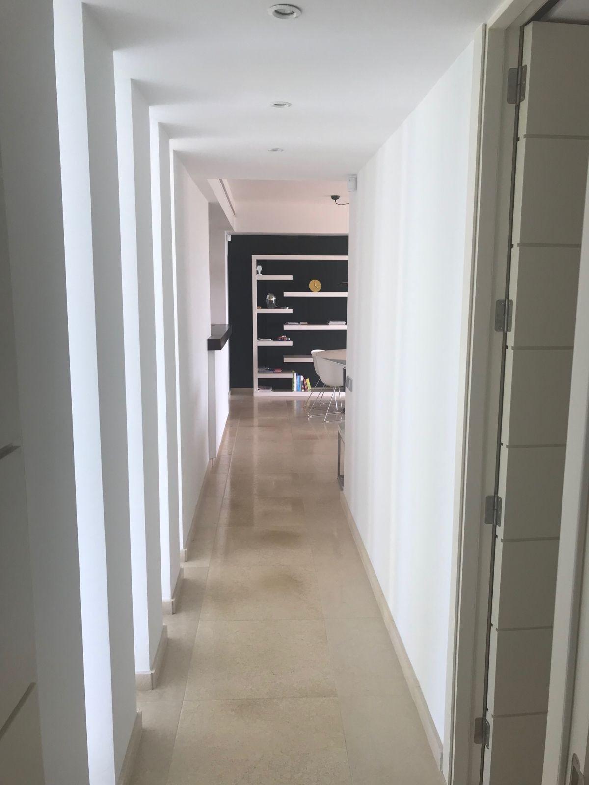 Apartamento en Venta en Los Flamingos – R3263719