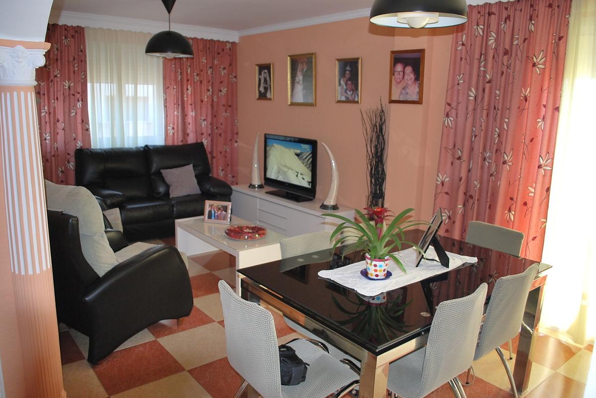 Appartement - Alhaurín de la Torre