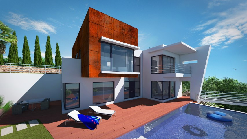 0-bed-Residential Plot for Sale in Manilva