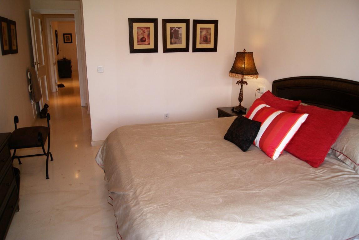 Appartement te koop in Atalaya R2816417