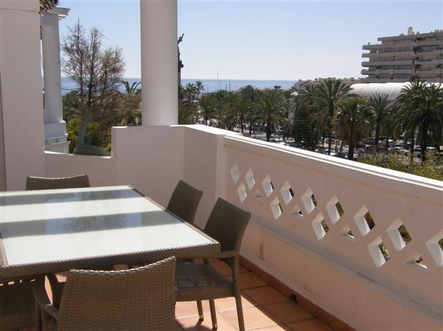 View this Apartment - Ref: MFSA1001
