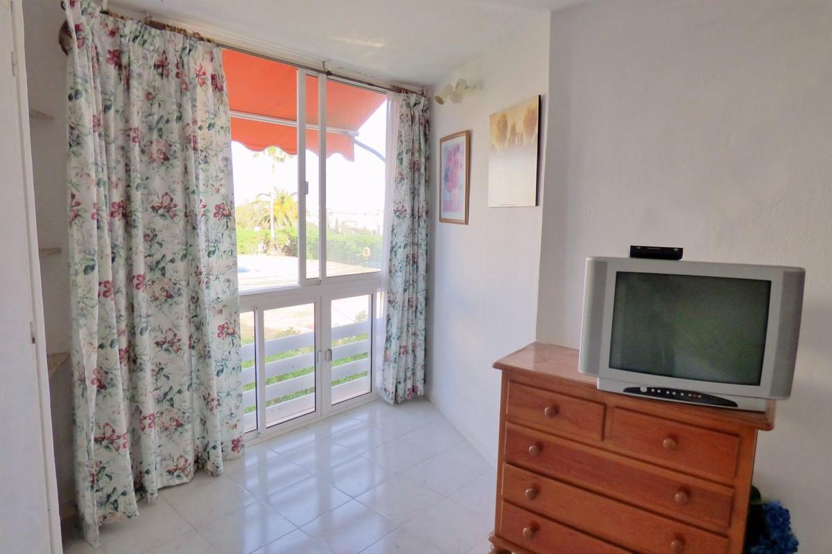 Estudio Planta Media 0 Dormitorio(s) en Venta Calypso