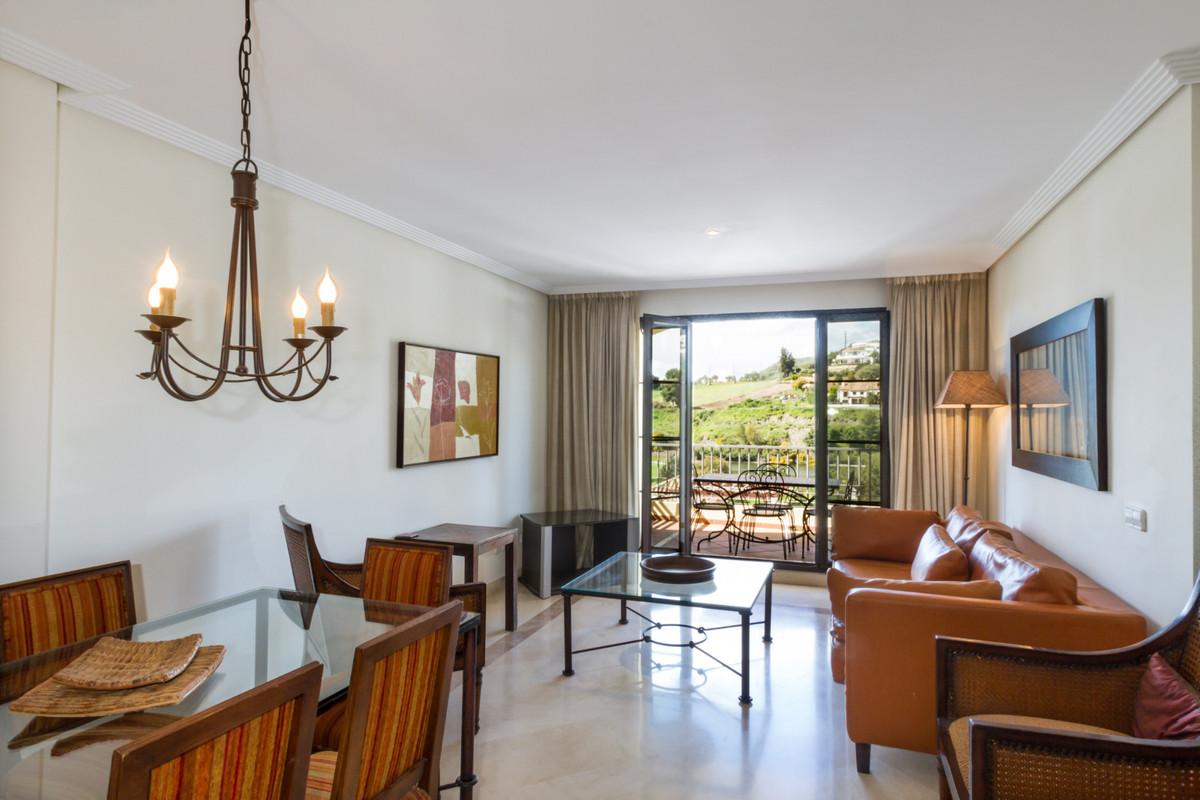 Appartement Te Koop - Los Arqueros