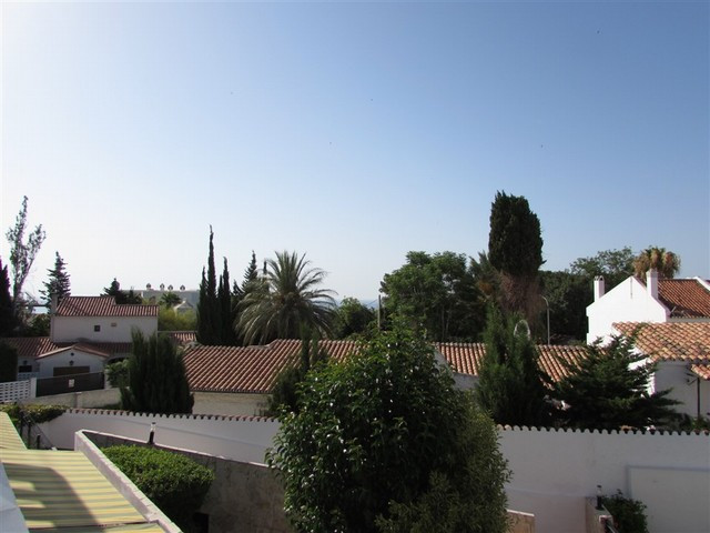 2 bed apartment for sale torremolinos