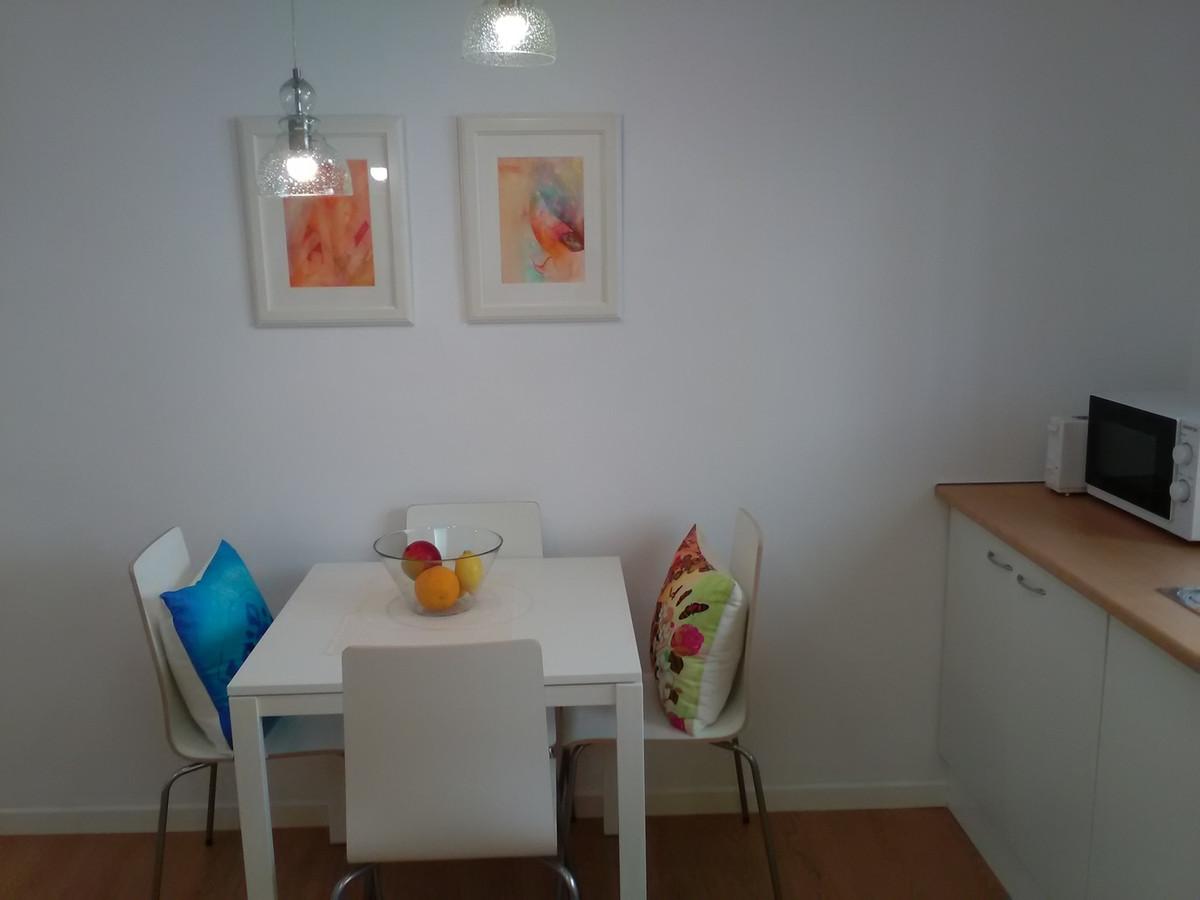 Unifamiliar con 1 Dormitorios en Venta Arroyo de la Miel