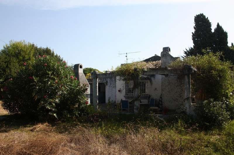 Villa te koop in Nagüeles R2029965