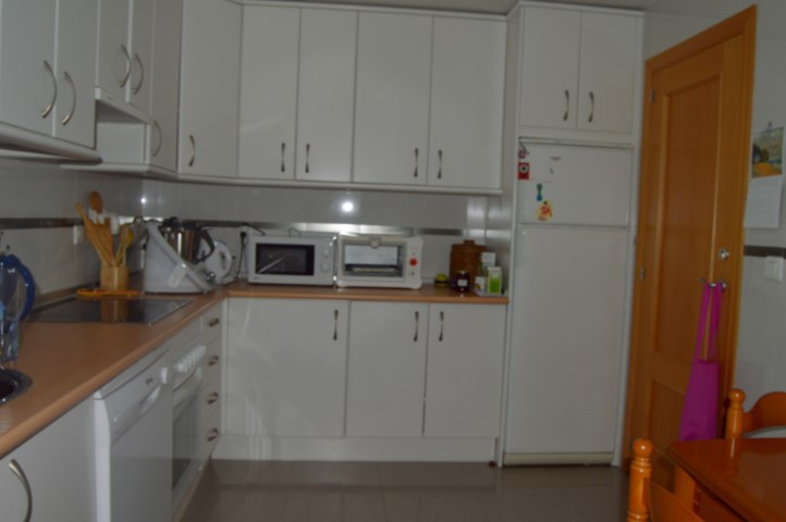 3 Bedroom Apartment for sale Fuengirola