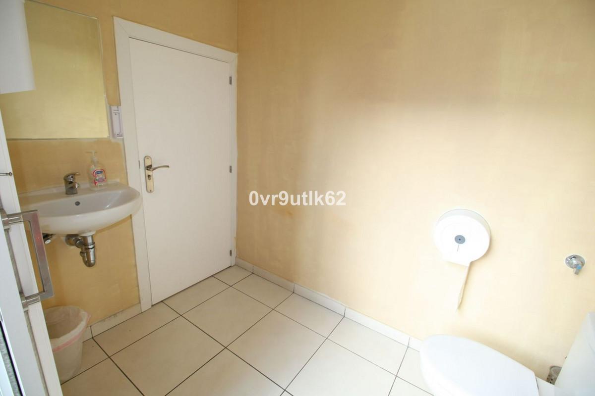 0 Dormitorios - 2 Baños