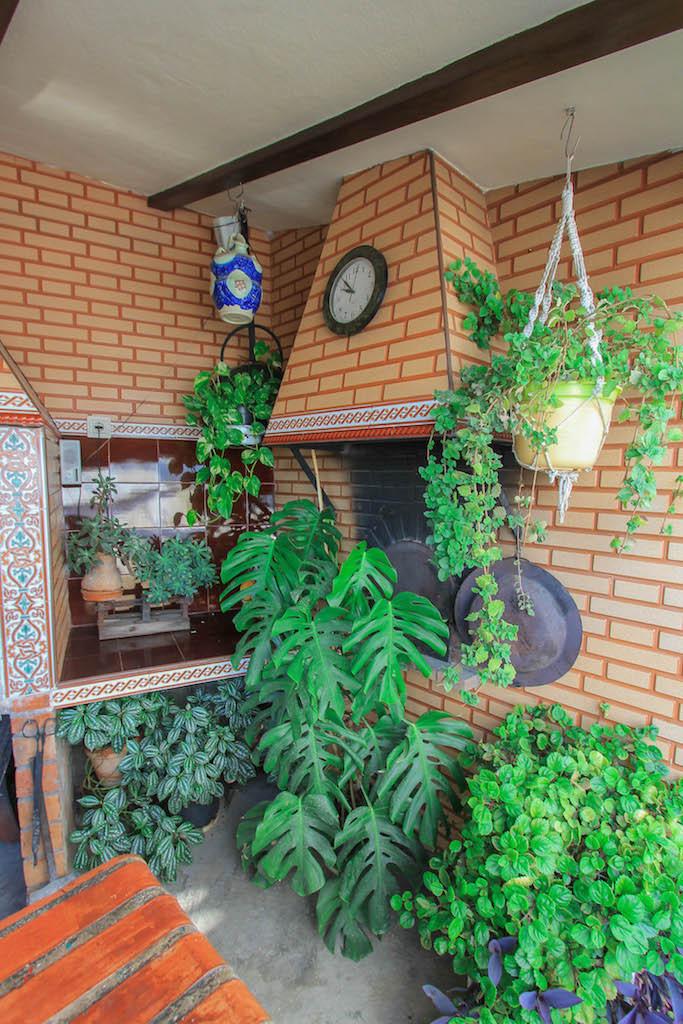 Villa te koop in Guaro R2532887