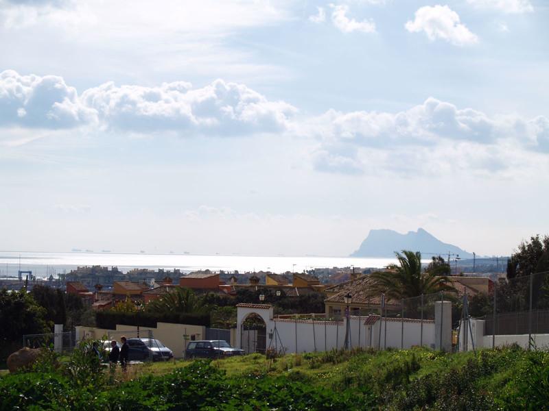 Terreno Urbano en venta, Torreguadiaro – R3533515