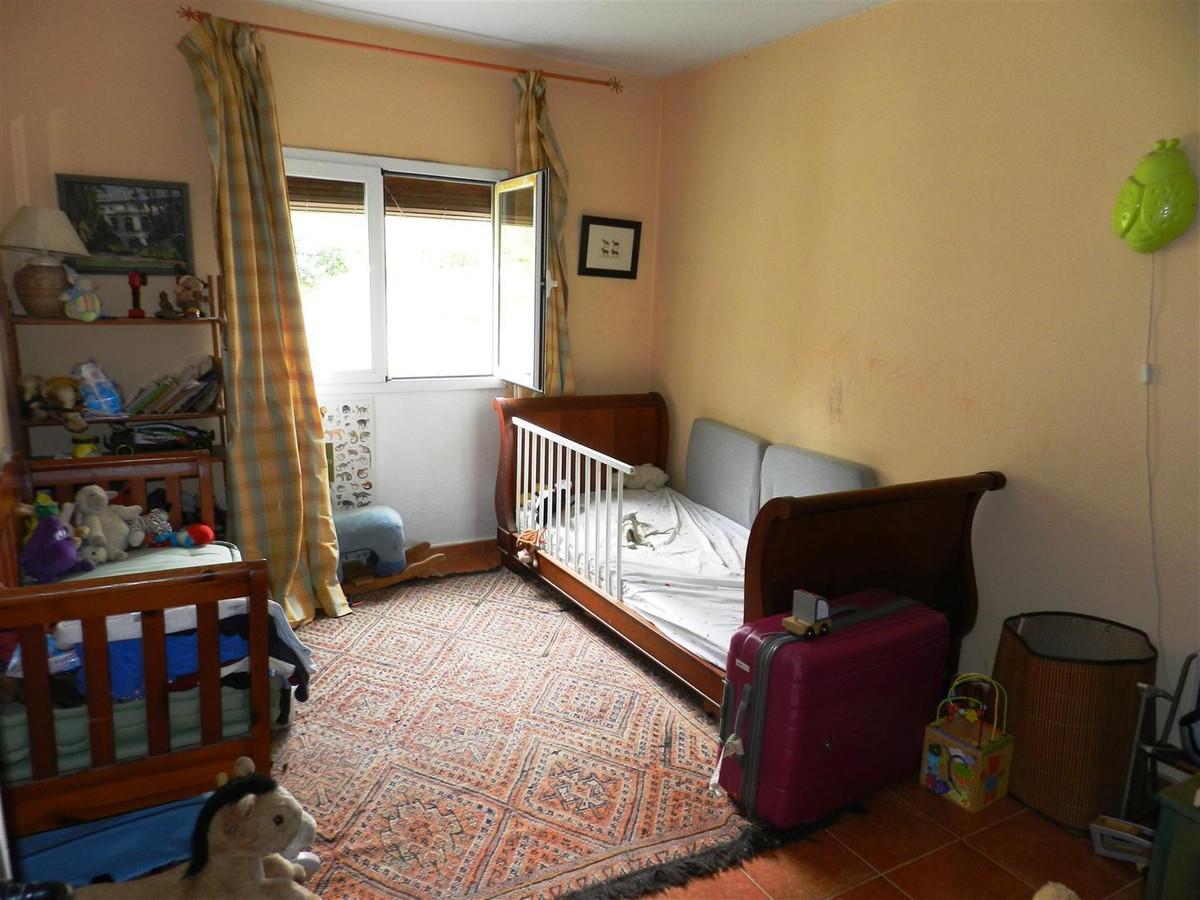 3 Bedroom Villa for sale Casares