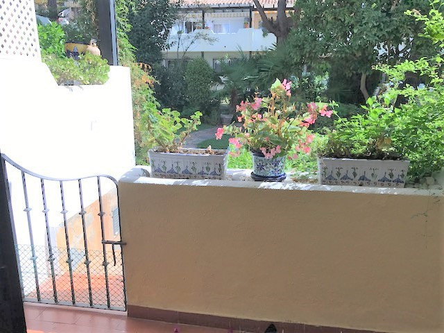Appartement te koop in Marbella R2981510
