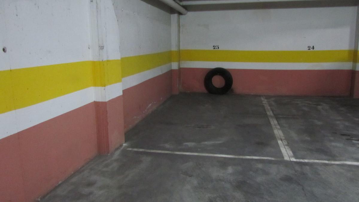 Commercieel te koop in Marbella R2805209