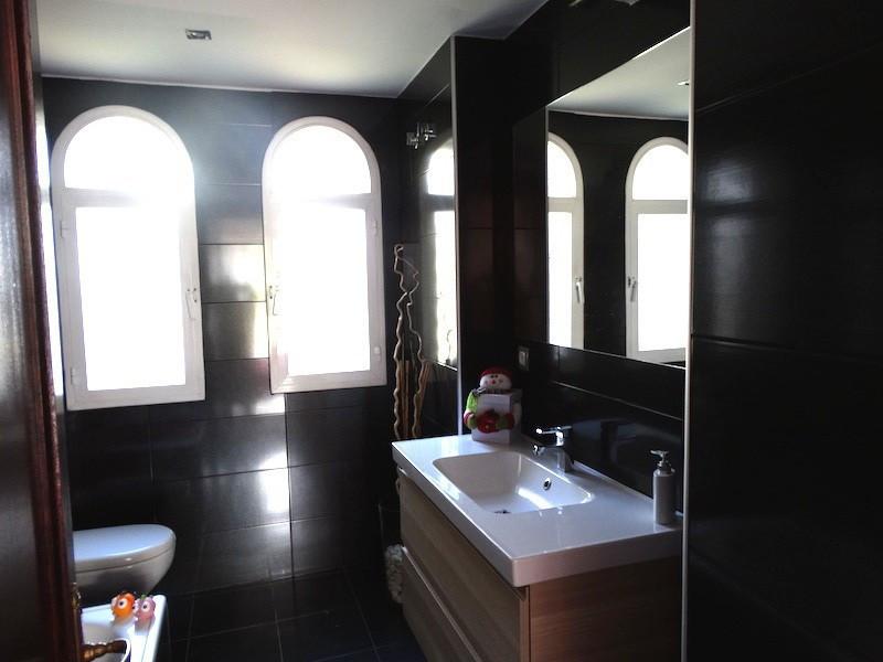 Adosado 3 Dormitorios en Venta Nueva Andalucía