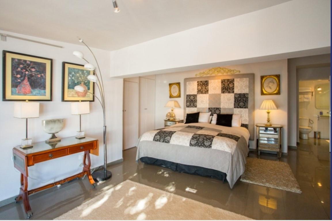 Villa te koop in Mijas R2852969