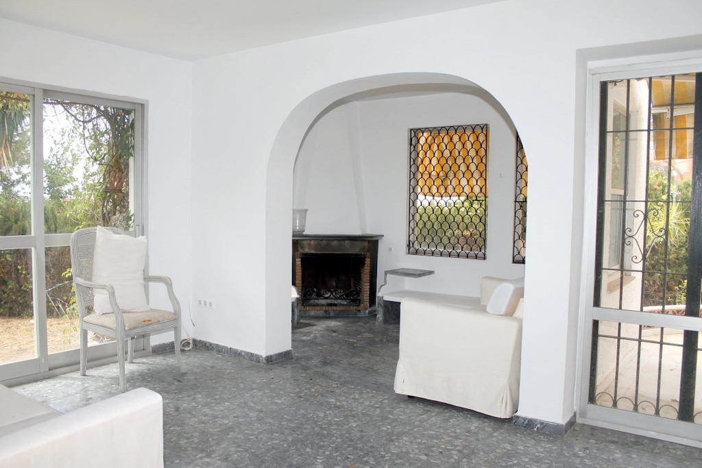 Villa con 2 Dormitorios en Venta Costabella