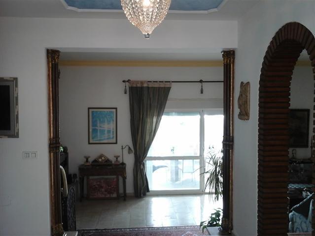 Villa con 3 Dormitorios en Venta Benalmadena Costa