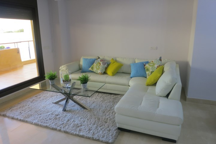 View this Apartment - Ref: MFSA1048