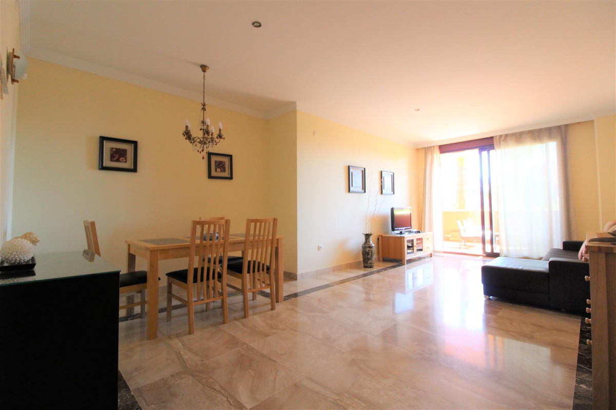 Appartement te koop in Estepona R2692301