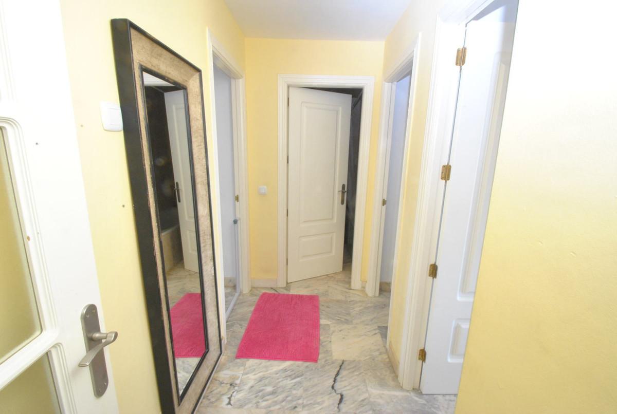 Appartement te koop in La Cala de Mijas R2909573