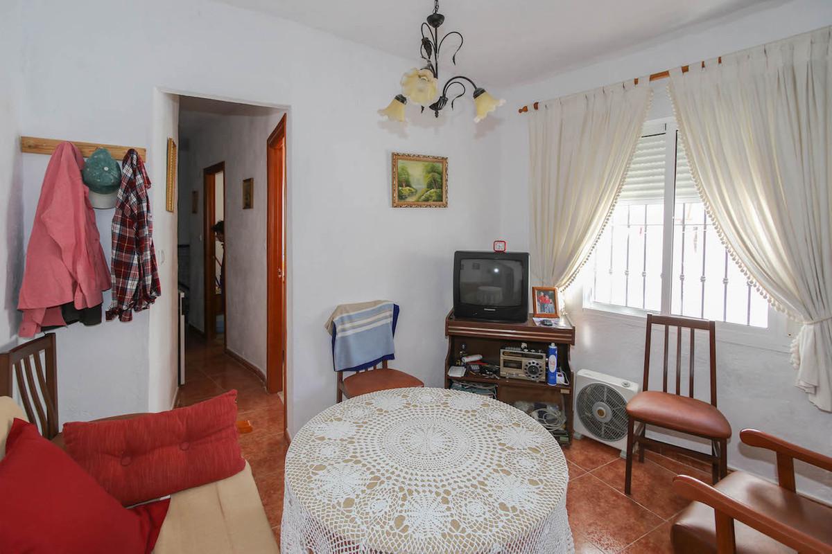 3 Dormitorios - 3 Baños