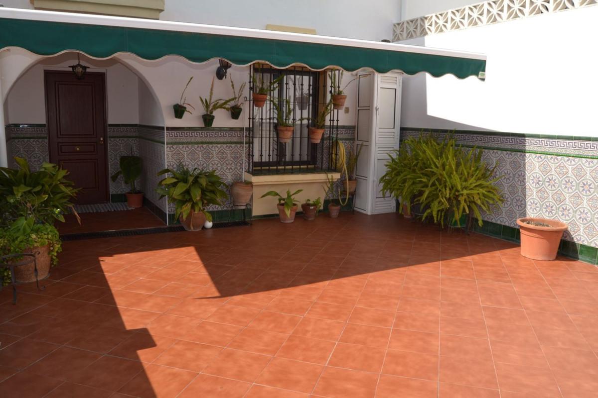 Unifamiliar 3 Dormitorios en Venta Arroyo de la Miel