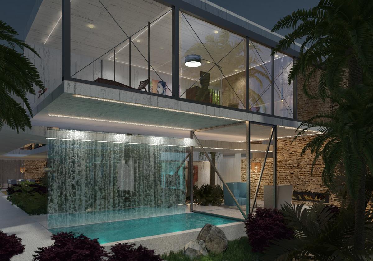 Villa – Chalet en Venta en La Zagaleta – R3525991