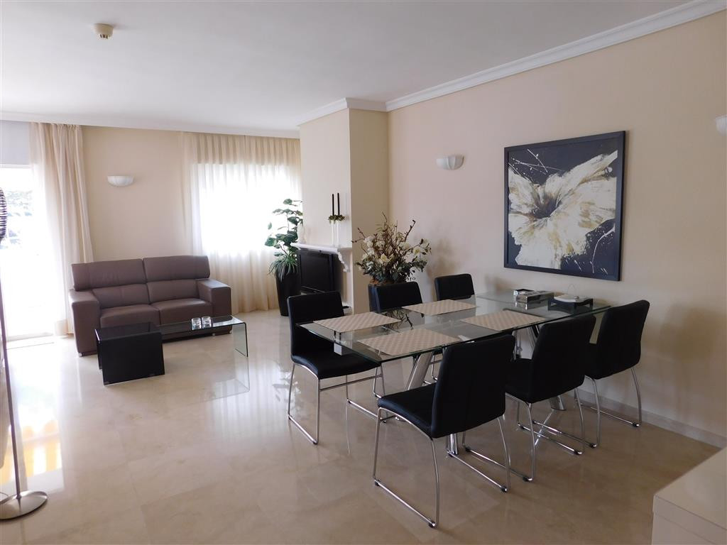 Apartment  Penthouse for sale   in New Golden Mile