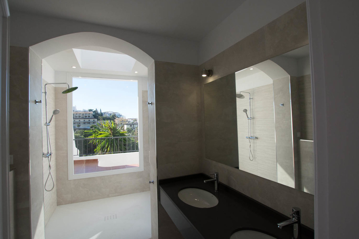 3 Bedroom Townhouse for sale Riviera del Sol
