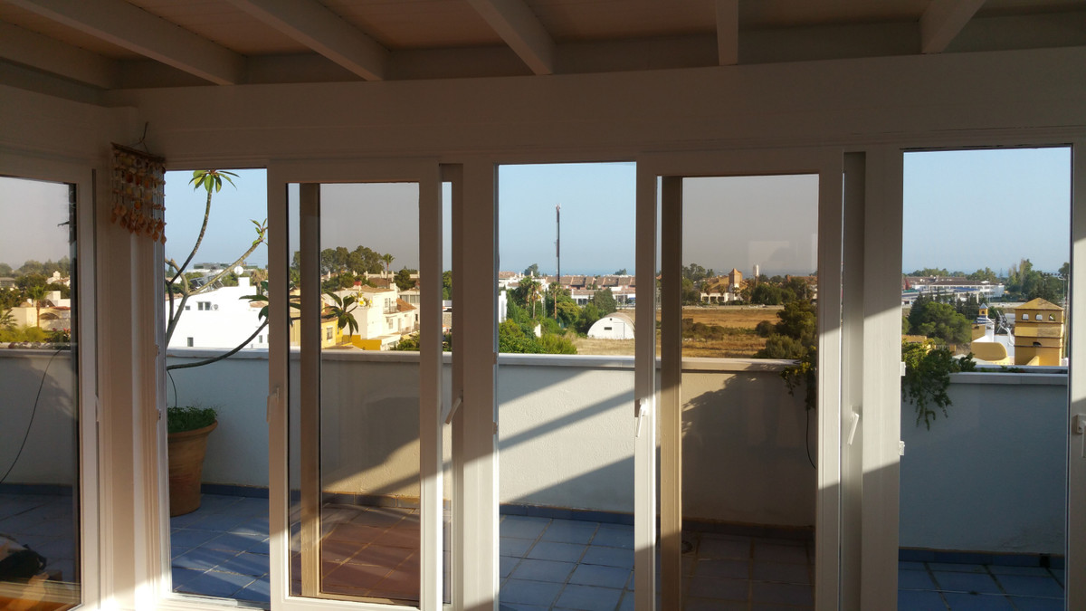 Apartment in Nueva Andalucía R82811 18 Thumbnail