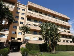 Appartement - Carib Playa