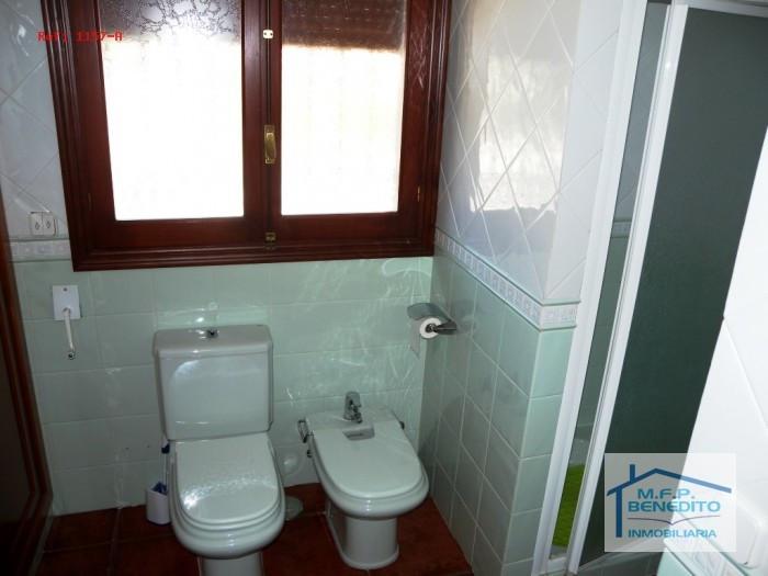 Villa te koop in Alhaurín de la Torre R2042957