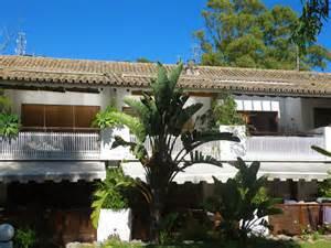 Appartement te koop in Puerto Banús R2546243