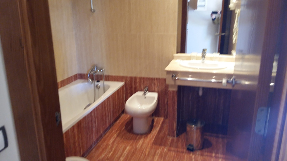Appartement te koop in Bel Air R2775563