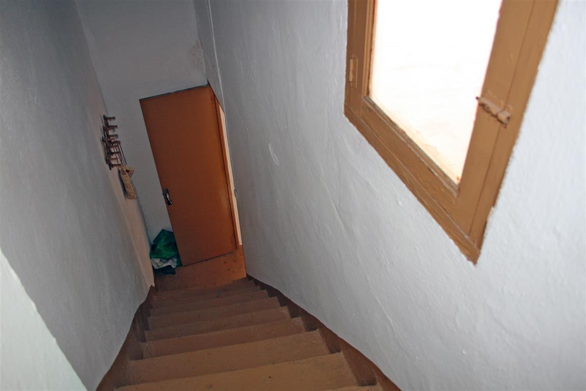 3 Dormitorios - 1 Baños