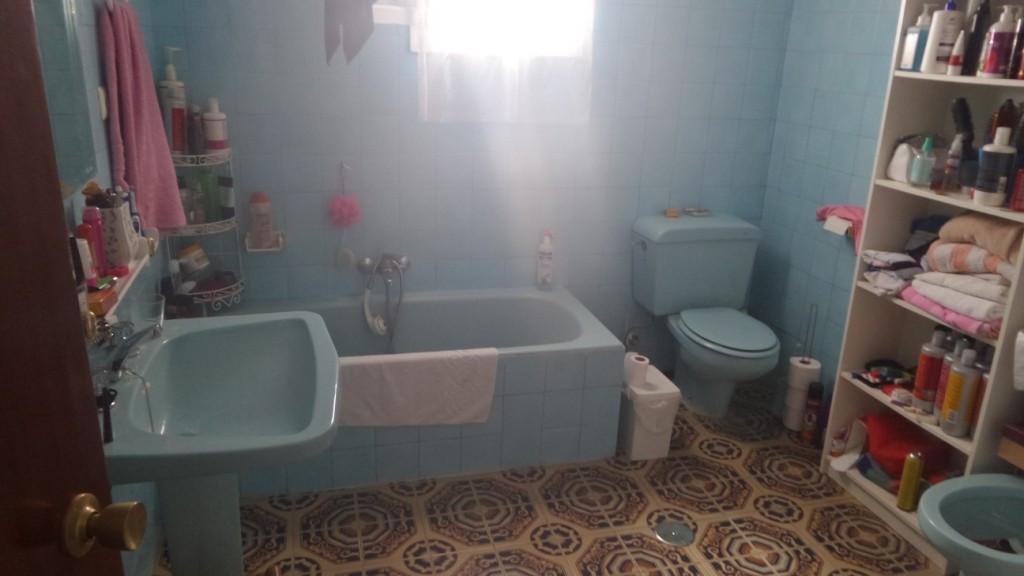6 Bedroom Townhouse for sale Alhaurín de la Torre