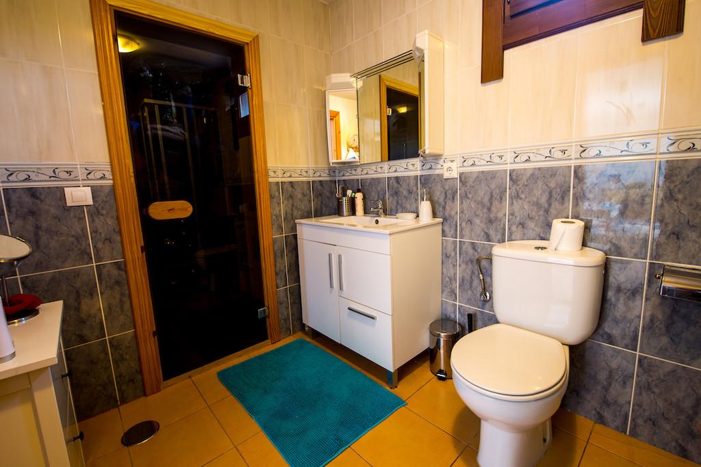 Villa con 2 Dormitorios en Venta Mijas Golf