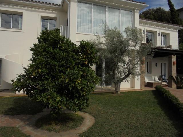 Villa – Chalet en venta, Sotogrande – R2536328
