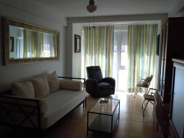 Appartement te koop in Torremolinos R2242796