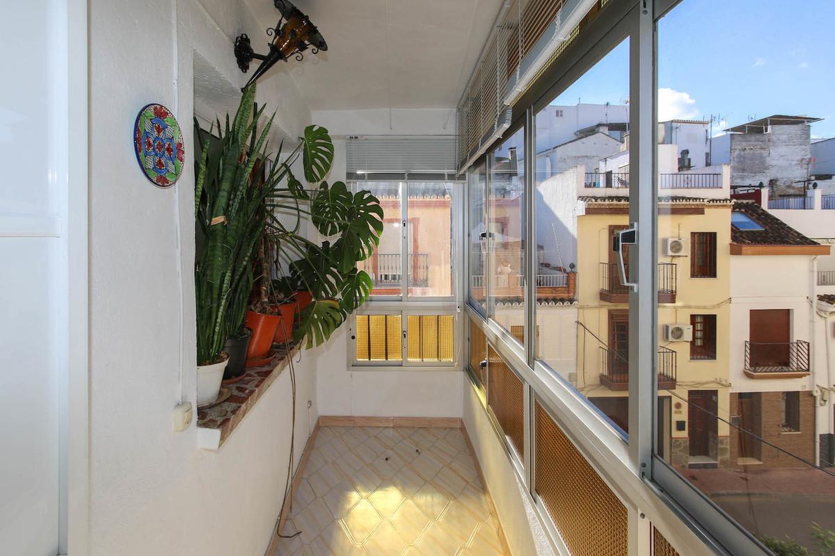 Appartement Te Koop - Coin