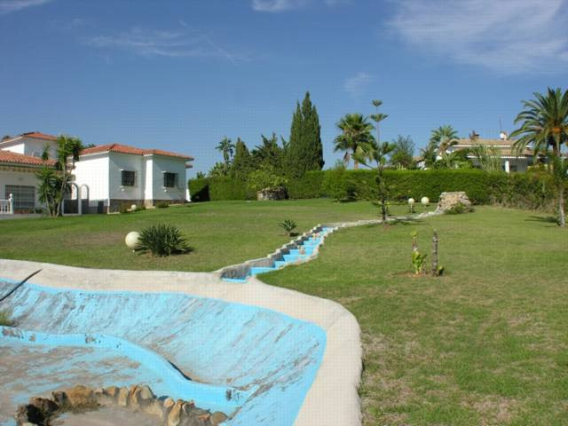0-bed-Residential Plot for Sale in Atalaya