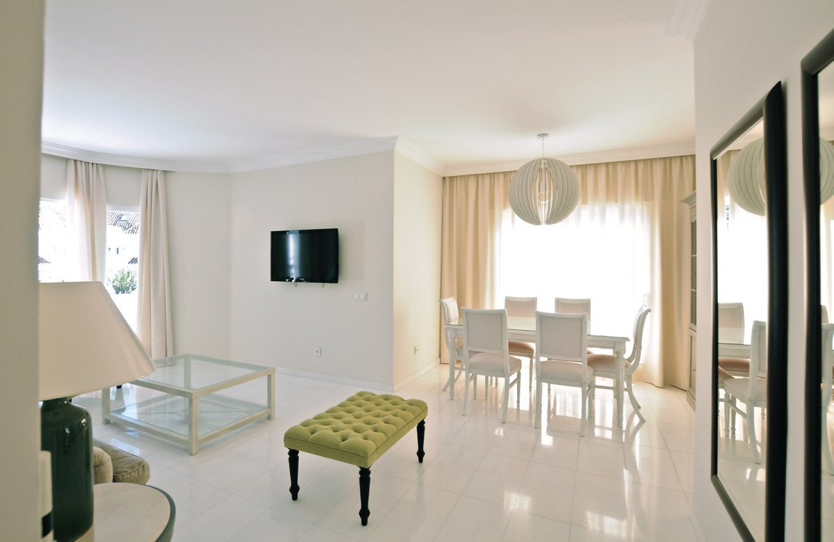 2 Bedroom Penthouse Apartment For Sale The Golden Mile