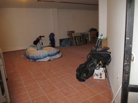 Rijhuis te koop in Cabopino R2568905