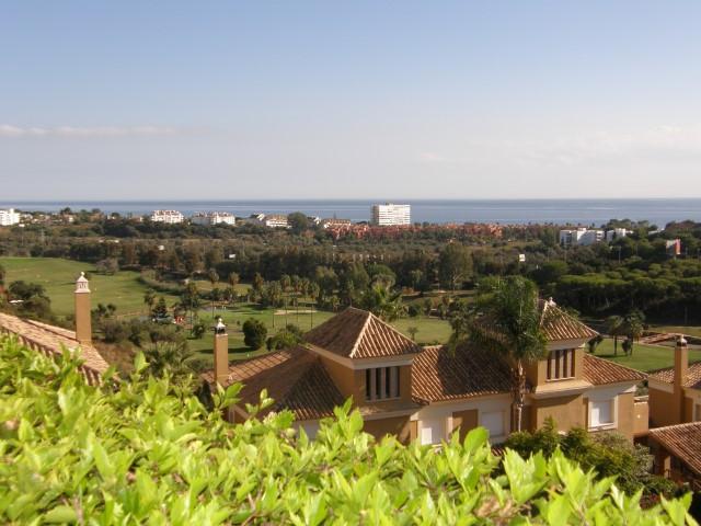 Villa - Costa del Sol