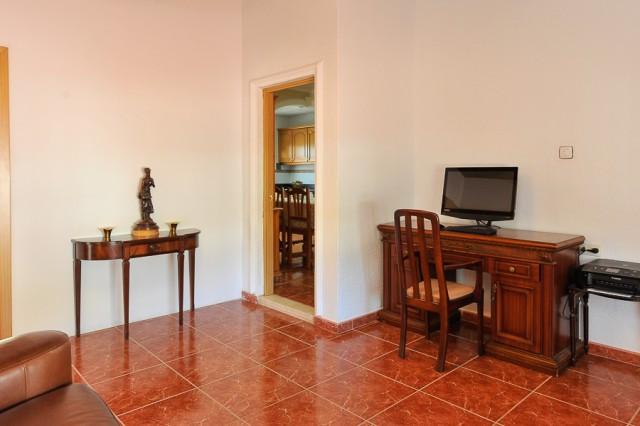Villa te koop in Alhaurín de la Torre R2944811