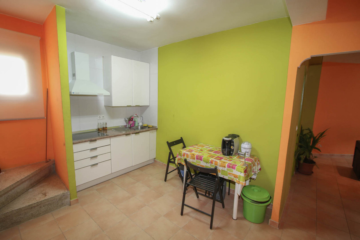 3 Bedroom Townhouse for sale Coín