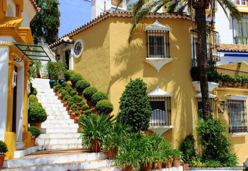 2 bed townhouse for sale la heredia