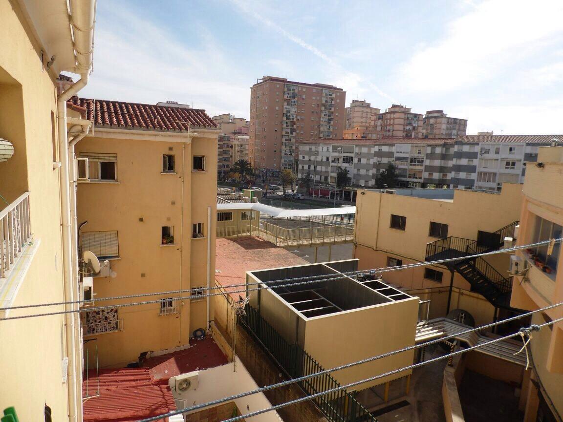 Appartement te koop in Málaga R2896445