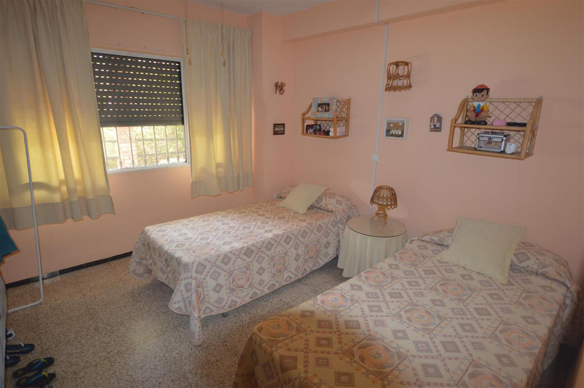 3 Bedroom Apartment for sale Los Boliches
