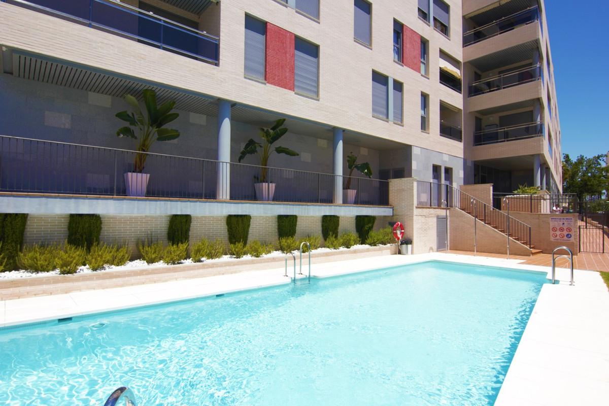 Appartement te koop in La Carihuela R2697233